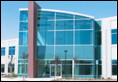 Westwind Business Center