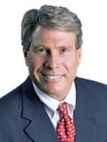 Jeffrey Wilmore