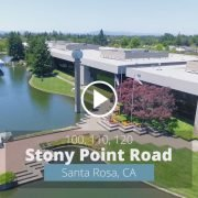 Stony Point Premier Office Space Commercial Real Estate